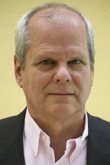 Chris Ellis Image