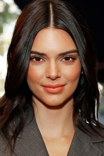 Kendall Jenner Image