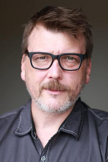 Douglas M. Griffin Image