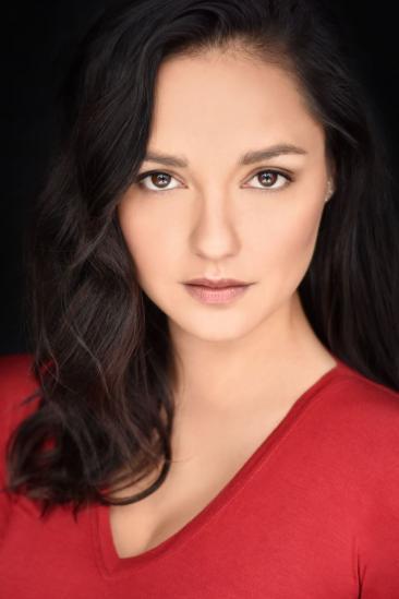 Briana Skye Image