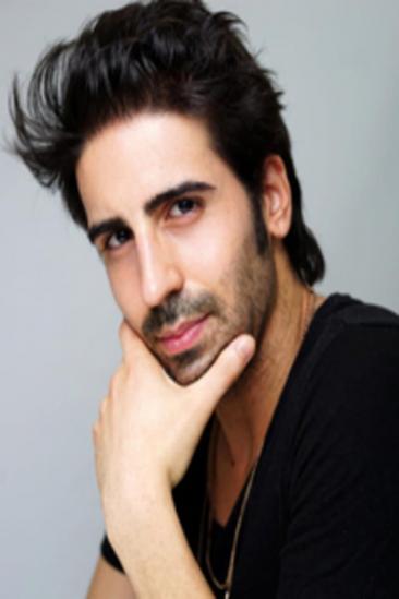 Rubén Romero Image