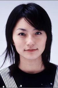 Mami Nakamura Image