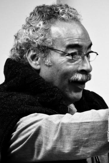 Alonso Echánove Image