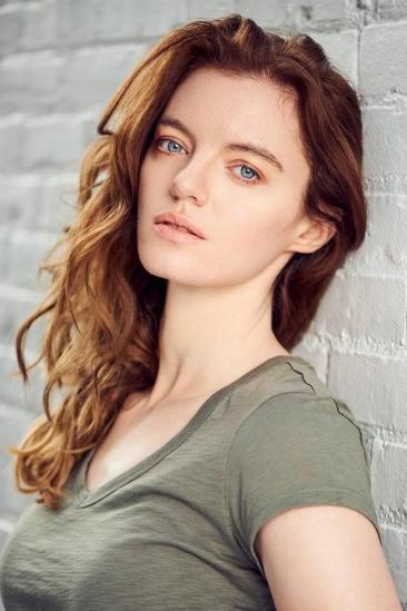 Jessica Park Image