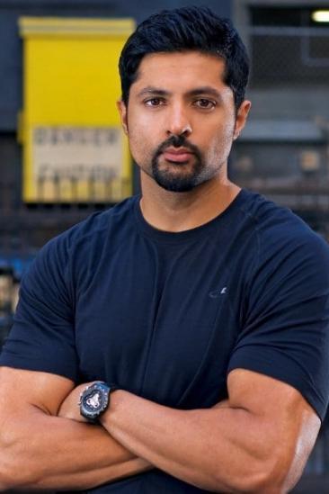 Wali Razaqi