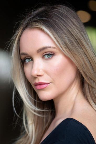 Katrina Bowden Image