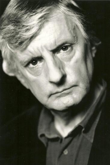 Jack Shepherd Image
