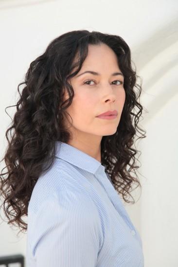 Angela Alvarado Image