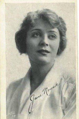 Jane Novak Image