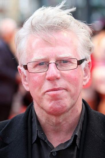Phil Davis Image