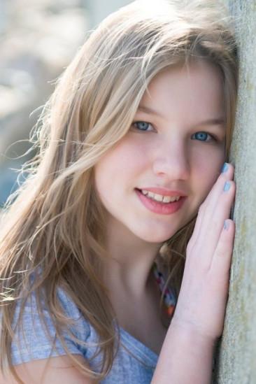 Lindsay MacDonald Image