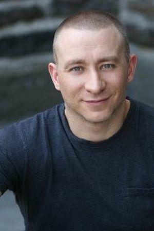 Scott Johnsen Image