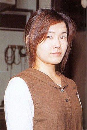 Satsuki Yukino Image