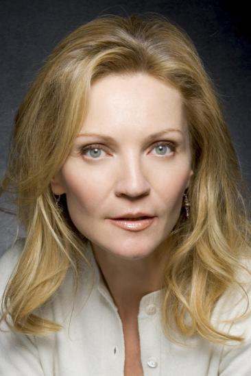 Joan Allen Image