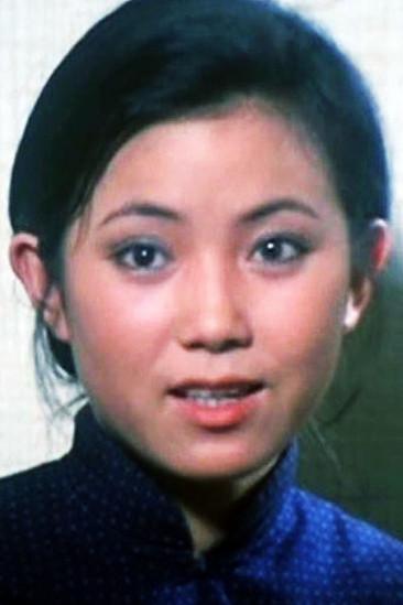 Karen Yip Leng-Chi Image