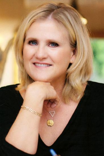 Nancy Cartwright Image