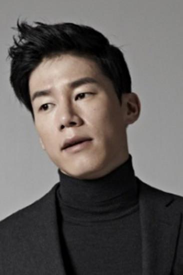Kim Mu-yeol Image
