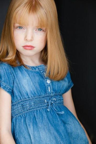 Mackenzie Brooke Smith Image