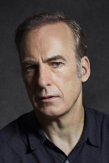 Bob Odenkirk Image