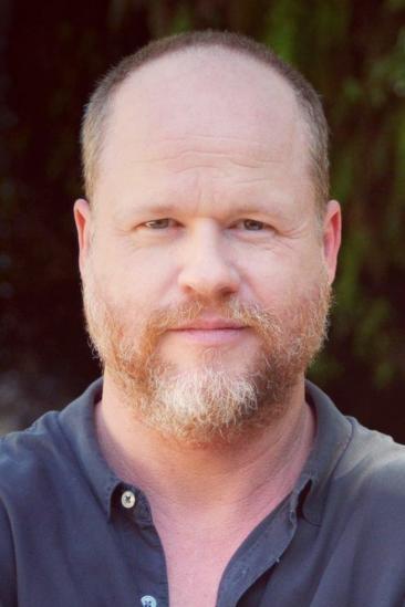Joss Whedon Image