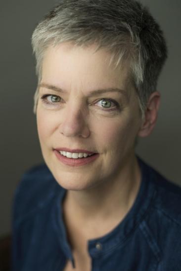 Kristin Shepherd Image