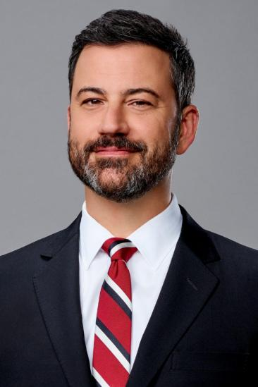 Jimmy Kimmel Image