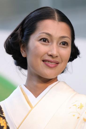 Mayu Tsuruta Image