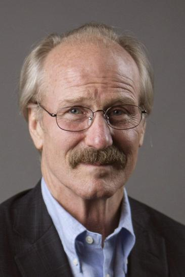 William Hurt Image