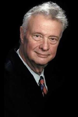 Robert Benedetti Image