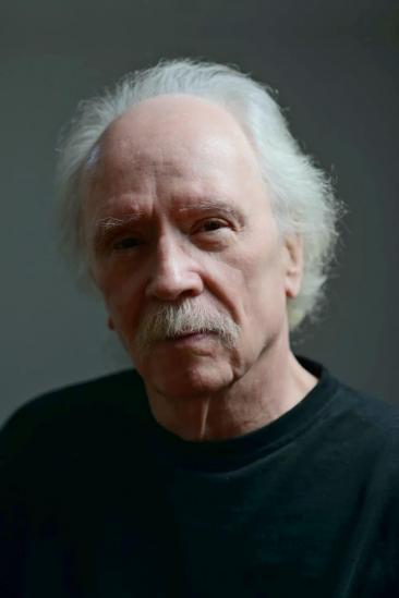 John Carpenter Image