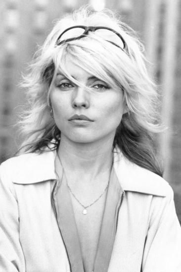 Debbie Harry Image