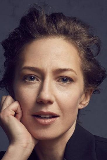 Carrie Coon Image