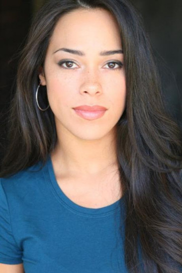 Jessica Camacho Image