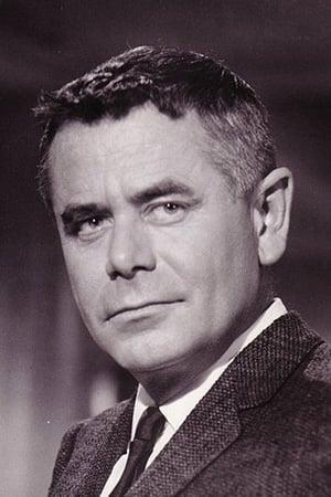 Glenn Ford Image
