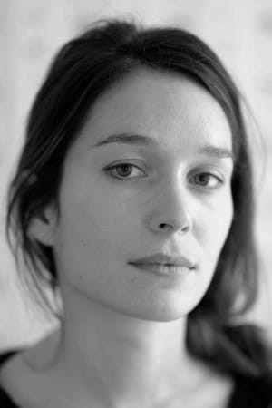 Marie Bourjala Image