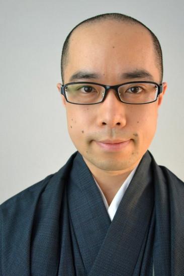Akira Ito Image