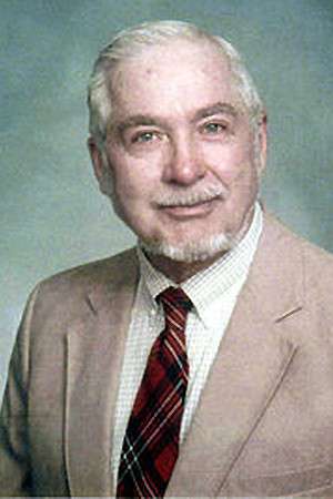 John Call Image