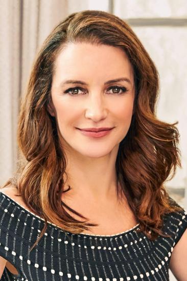 Kristin Davis Image