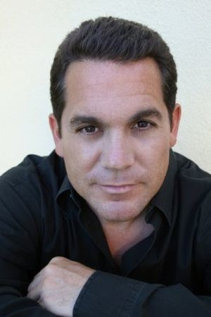 Marco Assante Image