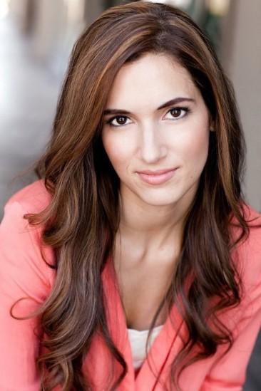 Emily Boisseau Image