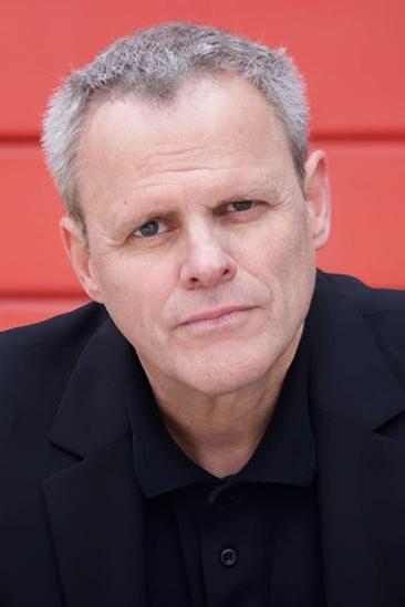 Tim Kelleher Image