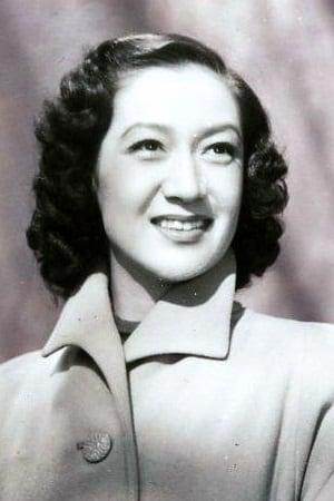 Setsuko Hara Image