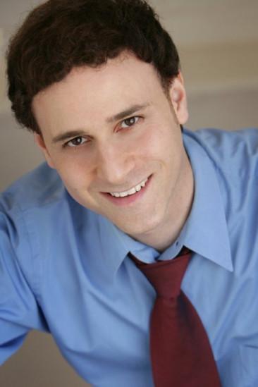 Evan Richards Image