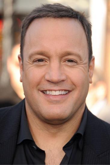 Kevin James Image