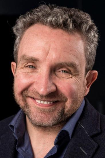 Eddie Marsan Image