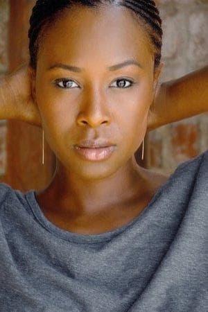 Sydelle Noel Image