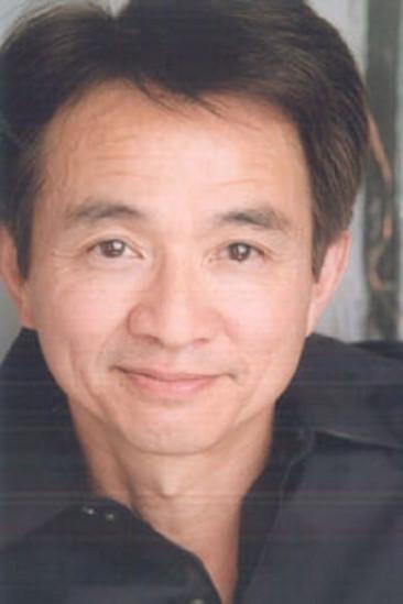 Dennis Dun Image