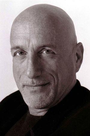 Gary Cowan Image