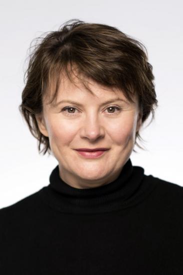 Monica Dolan Image