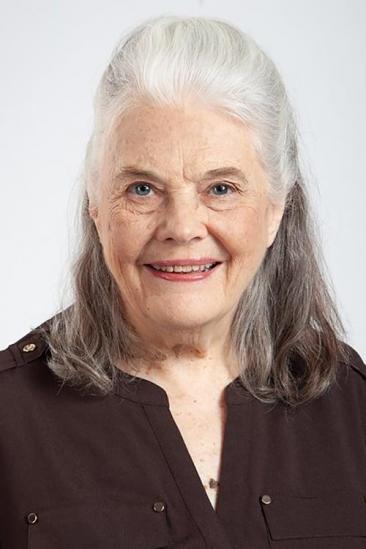 Lois Smith Image